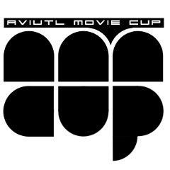 AviUtl Movie Cup 2015