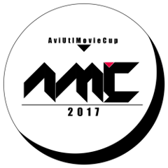 AviUtl Movie Cup 2017