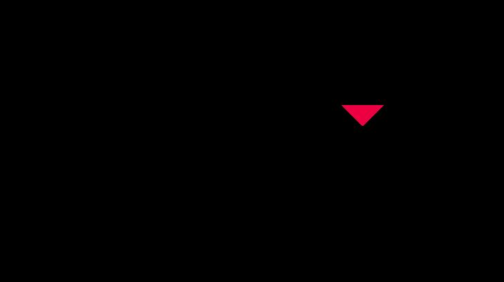 AMCupロゴ